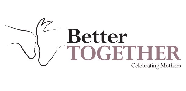 Better Together - Adopt a Farm Animal