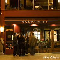 Candle outside_Mimi Giboin-email.jpg
